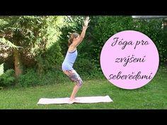 Yoga, How To Plan, Youtube, Sports, Retro, Diet, Sport, Yoga Tips, Yoga Sayings