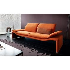 Fellini Koinor Sofa