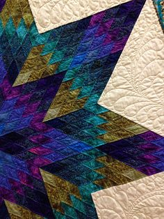 Empire Quilt Fest 14 | Upstate NY Creations | Flickr