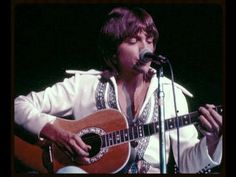 ♥ David Cassidy... The First Time Ever I Saw Your Face ♥ - YouTube