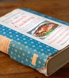 The Best Tip You Probably Missed in Mastering the Art of French Cooking — Hidden Tips from Great Cookbooks