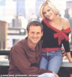 Jake & Melanie - Sweet Home Alabama Great Films, Good Movies, Movies Showing, Movies And Tv Shows, Sweet Home Alabama Movie, Josh Lucas, Love Film, Movie Couples, Romantic Movies