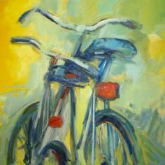 casal-bicicletas.jpg (1963×1963)