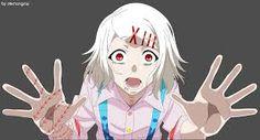 """Képtalálat a következőre: """"Suzuya Tokyo Ghoul"""""""