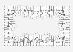 BDE Architekten GmbH – SULZERAREAL WERK 1, WINTERTHUR 2016