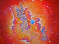 Próxima meditación de plenilunio, martes 6 marzo 2012