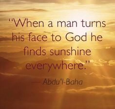 68 Best Baha I Images On Pinterest Quotations Quote And Manager