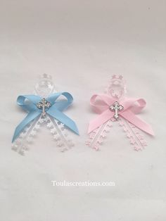 Excited to share this item from my shop: Martyrika Pins/Greek Baptism Martyrika/Lapel Pins/Girl Christening Witness Pins/Boy Baptism/Greek Orthodox Baptism Martyrika Pins/ Baby Boy Baptism, Girl Christening, Baby Shawer, Christening Favors, Baptism Favors, Decorated Clothes Pins, Baptism Candle, Monster Birthday Parties, Crafts Beautiful