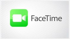 All About How to Install FaceTime for PC