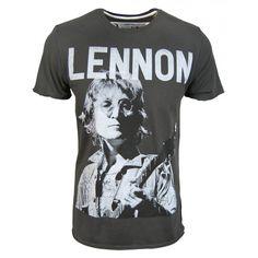 6bdb83f09 64 Best John Lennon images