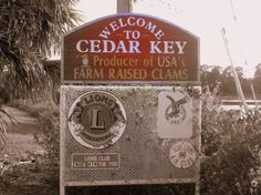 cedar key florida | Cedar Key Photos - Featured Images of Cedar Key, FL - TripAdvisor