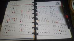 Sheet Music, Calendar, Music Score, Life Planner, Music Charts, Music Sheets, Menu Calendar