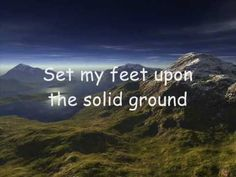 Enemy's camp (He's under my feet!) -Can you believe-Look what the Lord has done! Praise Medly Video