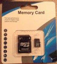 Micro SD Memory Card Class 10 64gb Free Adapter Card Reader Fast Shipping (Black) //  Description NO FAKE!! Actual capacity is 62~63GB on any devices and format is FAT32. Speed: Read-18MB/s, Write-5MB/s. 64GB Micro SDHC Memory Card with SD Card Adapter for your Smartphone, Tablet, Camera, PC, ETC! Package included 1 X 64GB MicroSD card 1 X Micro SD to SD adapter 1 X Retail packaging 1 Card Reader.// read more >>> http://Leopoldo309.iigogogo.tk/detail3.php?a=B00IH1SN26