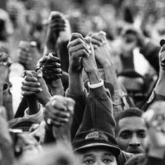 #millionmanmarch2015 #today 10.10.15 #blacklivesmatter #justiceorelse