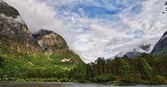 Mountain Mountains, Nature, Photography, Travel, Naturaleza, Photograph, Viajes, Fotografie, Photoshoot