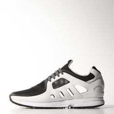 adidas - EQT Racer 2.0 Shoes