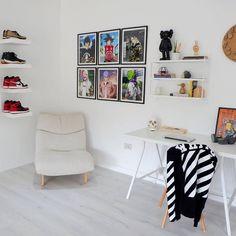 Rate this room.  : @dericktobias