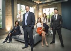 Real Estate Pro of the Week: Mark Fitzpatrick of Irvine, Calif. by Shannon O'Brien on July 8, 2013