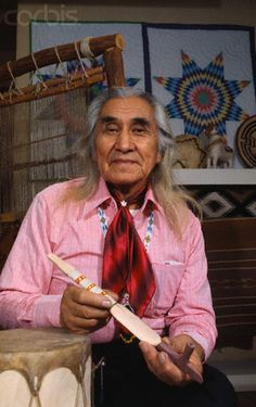 Find high resolution royalty-free images, editorial stock photos, vector art, video footage clips and stock music licensing at the richest image search photo library online. Chief Dan George, Quanah Parker, Peace Pipe, Rich Image, Best Supporting Actor, Music Licensing, North Vancouver, Big Men, Native American Indians