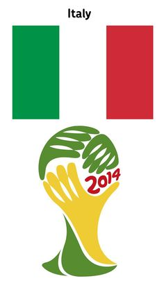 iphone-5-wallpaper-fifa-world-cup-2014-italy