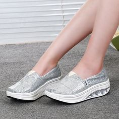 US $21.49 New without box in Clothing, Shoes & Accessories, Women's Shoes, Athletic