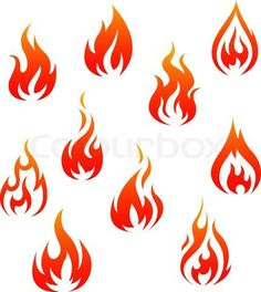 Google Image Result for http://www.colourbox.com/preview/4039820-987715-fire-symbols.jpg