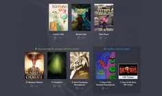 Fill Up Your Steam Library With Humble's Newest Bundle