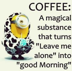 Funny Minions from Omaha AM, Monday October 2016 PDT) - 60 pics - Minion Quotes Minions Images, Minions Love, Minion Pictures, Funny Pictures, Minions Pics, Cute Quotes, Great Quotes, Funny Quotes, Funny Memes
