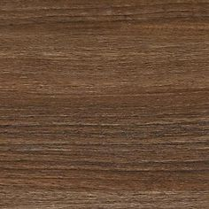 Marazzi Traverkchic Wood Look Tile Series