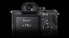 Unleash the power of your Sony A7Rii | http://www.garyfong.com/learn/unleash-power-your-sony-a7rii