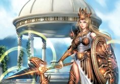 9 Best Inner Athena Images In 2018 Athena Goddess Of Wisdom Greek