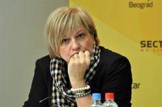 Зорана Марковић штитила функционере, тврди Одбор - http://www.vaseljenska.com/misljenja/zorana-markovic-stitila-funkcionere-tvrdi-odbor/