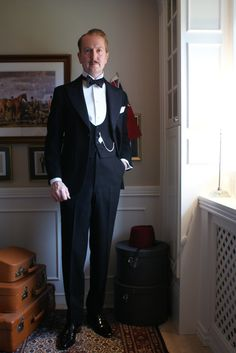 27 Best White tie images in 2019 acf110b3285a9
