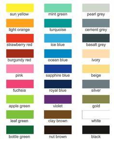 kleuren , street , fel , mooi.