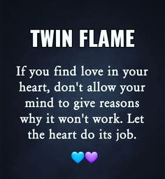 Twin Flame Love Quotes, Love Quotes For Him Romantic, Twin Flame Relationship, Relationship Quotes, Life Quotes, Soulmate Signs, Spiritual Love, Twin Souls, Soul Connection