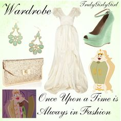 Disney Style: Kleiderschrank - New Ideas Disney Princess Outfits, Disney Themed Outfits, Disney Bound Outfits, Movie Outfits, Disney Prom, Disney Dress Up, Disney Girls, Disney Live, Disney Clothes
