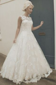 Mooshki wedding dresses; my new faves!