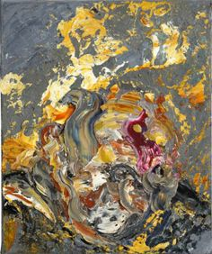Maggi Hambling: 'Some paintings you've just got to cut up. There's enough bad art in the world' Maggi Hambling, Art Alevel, Bad Art, Expressive Art, Feminist Art, Art Sketchbook, Art Techniques, Graphic Illustration, Watercolor Art