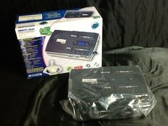 Ebay Link Ad Minuteman Ups Mm En900sb Enspire 900va Stand By Ups With Lcd In 2020 With Images Ups Batteries Lcd Ebay