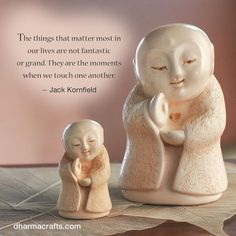 Wishing everyone a moment like this. #MothersDayGift #MindfulMothers #LovingKindness