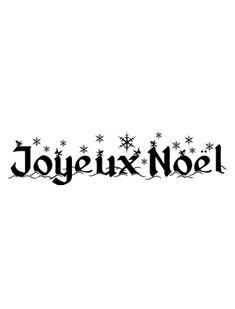 - Christmas Tips Noel Christmas, Christmas Quotes, A Christmas Story, Vintage Christmas, Letter Stencils, Silhouette Portrait, Girl Blog, Christmas Printables, Merry Xmas