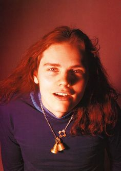 thepowerofgrunge:      Billy Corgan