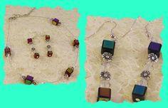 Mini Me Mini Me, Handmade Jewellery, Drop Earrings, Jewelry, Handmade Jewelry, Jewlery, Jewels, Jewerly, Jewelery
