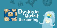 Nessy has a different approach to teaching children with dyslexia. Through games, videos and worksheets we help rebuild lost confidence.