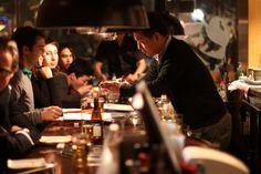 Hi korean BBQ - Yum #Koba #london#places #restaurants #food