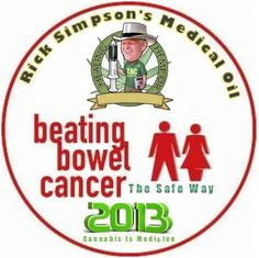 Hemp Oil Cures CANCER