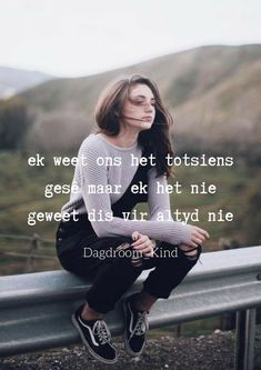 Falling In Love Quotes, Afrikaanse Quotes, Kindness Quotes, Cute Quotes, Deep Thoughts, Qoutes, Sayings, Captions, Wedding Ideas