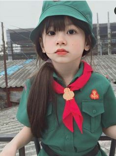 Cute Asian Babies, Korean Babies, Asian Kids, Cute Korean Girl, Cute Babies, Cute Little Baby Girl, Cute Kids Pics, Cute Baby Girl Pictures, Cute Girls