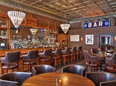 The J-Bar at the Hotel Jerome, Aspen: See 310 unbiased reviews of The J-Bar at the Hotel Jerome, rated 4.5 of 5 on TripAdvisor and ranked #3 of 158 restaurants in Aspen.